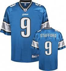 710459 Sk0415 Shop Jerseys Nfl nfl Detroit Blue Lions Lions - Men fbfcdacfddeea|A Brief Glimpse At One Of The World's Most Followed Football Leagues