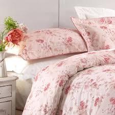 poppies bedding antique poppies pink bedding red poppies bedding red poppy bedding and curtains