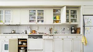 Kitchen Storage 16 Sneaky Places To Add More Kitchen Storage