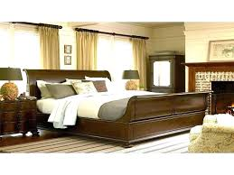 striking bedroom furniture bedroom furniture steel furniture direct reviews