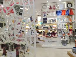 Small Picture Home Design Decor Shops Stunning Zhydoor
