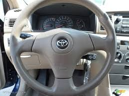 Steering Wheel Badge - Toyota Nation Forum : Toyota Car and Truck ...