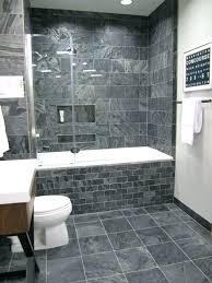 latest bathroom tile color trends using specially selected and trendy colors patterns these tiles can instantly