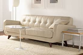 Anson Sofa - Room and Board