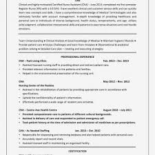 Hedge Fund Administrator Sample Resume Full Stack Developer Resume