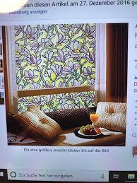 Aingoo Fensterfolie Sichtschutzfolie Ovp In 45894 Gelsenkirchen For