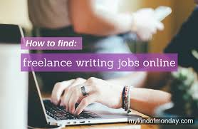 how to become a travel writer my kind of monday how to lance writing jobs online