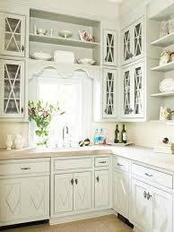 cabinet pulls white cabinets.  Cabinet Cabinet Hardware White Cabinets Wwwimgarcadecom Online Image On Pulls L