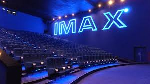 Tcl Chinese Theatre Imax Seating Chart Imax To Build Home Cinemas In China T3