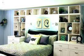 bedroom bookshelf bedroom bookshelf ideas bookshelves with shelf for nursery bookshelf bedroom feng shui bedroom bookshelf