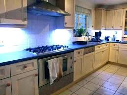 installing undercabinet lighting. Undermount Cabinet Lighting Decoration Kitchen Under Led  Luxury Connected To Mains Installing Undercabinet