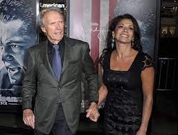 Clint Eastwood privat: Film-Aus? Von ...