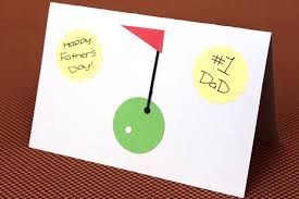 Image result for gift ideas for father's day handmade card