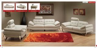 dallas modern furniture store. Dallas Sofa Set By Nicoletti Modern Furniture Store