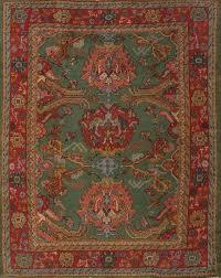 rugs atlanta ga oriental 28 handmade