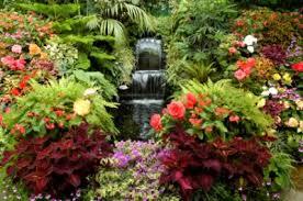 Best Garden Sites Directory