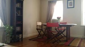 1 Bedroom Apartments In Washington Dc Interesting Decorating Ideas