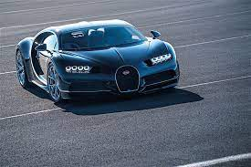 Car models list offers bugatti reviews, history, photos, features, prices and upcoming bugatti cars. Bugatti Chiron Recalled For Welding Issue All 47 Cars Produced To Date Affected Autoevolution
