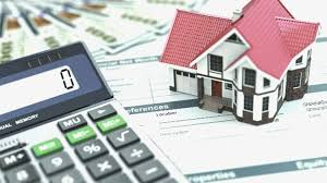 Image result for finance house
