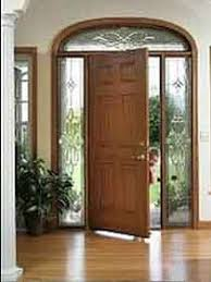 open front door. A-open-front-door-beltwayse Open Front Door