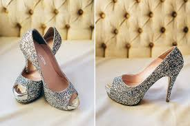 wedding shoes ella & christina events Wedding Shoes Handmade Wedding Shoes Handmade #46 wedding shoes handmade