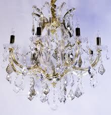full size of lighting captivating italian crystal chandeliers 22 img 7894 edit 2000x jpg v 1527298631
