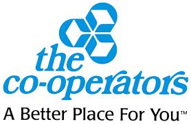 co operators insurance quote 44billionlater