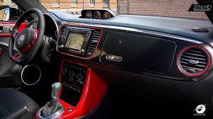 volkswagen beetle 2017 interior. 2017 vw beetle and cabriolet restyling | interior design first look volkswagen interior e