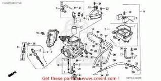 honda trx 300 wiring diagram 1986 honda fourtrax 250 ignition wiring diagram 1986 similiar honda 450 es engine diagrams keywords on