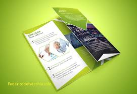best business brochures free tri fold brochures templates downloads awesome 20 free best