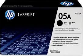 تحميل تعريف طابعة hp laserjet p2055. Vjecito Skica Ucitelj طابعة 2055 Hp Tedxdharavi Com