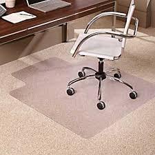 plastic office desk. Office Chair Plastic Carpet Protector \u2013 Best Desk T