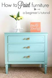 turquoise painted furniture ideas. Interesting Painted Milk Paint Furniture Ideas Black Or White Painting Without  Sanding First Pine With Chalk Row Racing In Turquoise Painted I