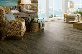 Living Room Laminate Flooring Ideas Best Decoration