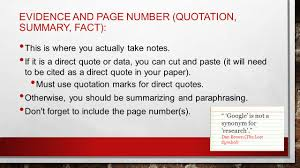 digital note cards research paper digital note cards the purpose 7 evidence