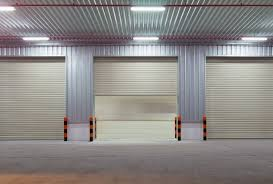norman garage doorGarage Door Openers  Garage Door Repair Norman OK
