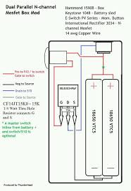 motley mods wiring diagram motley image wiring diagram 17 best images about vape box mods diy vaping mods on motley mods wiring