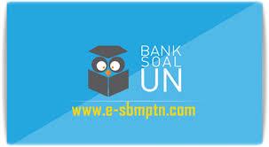 Latihan soal dan pembahasan un smp 2015. Download Soal Un Unbk Sma Smk Ma Soal Utbk Sbmptn 2021 Dan Pembahasan Pdf