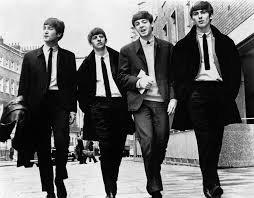 Jazz Honors The Beatles Magnificent Dnload Georgeous The Beatles