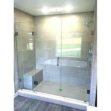 glass door for bathtub sliding doors manufacturer from bathroom design install d installation cost tub vigo how to install bathtub sliding glass doors