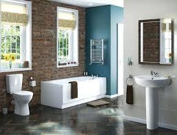 modern tub shower combo bathroom modern alcove bathtub bathtub shower combo for small bathroom home depot modern tub shower combo