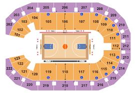 Memphis Hustle Vs Raptors 905 Tickets Fri Jan 24 2020 7