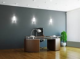 Windowless Office Design How To Create The Illusion Of Light In Your Windowless Office