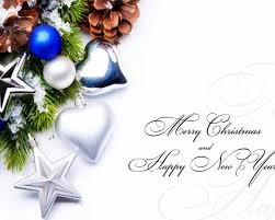 merry christmas and happy new year wallpaper 2014. Simple 2014 Merry Christmas 2014 On And Happy New Year Wallpaper