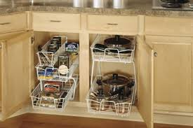 kitchen storage cabinets ideas. kitchen pantry ideas. efficient storage ideas cabinets