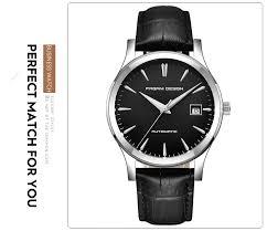 <b>PAGANI DESIGN</b> 2019 <b>New Men's</b> Classic Mechanical Watches ...