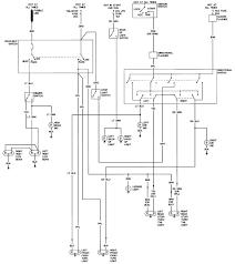kenwood kdc x693 wiring diagram awesome wiring a teleflex trim gauge kenwood kdc x693 wiring diagram gallery