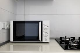 best countertop convention oven reviews