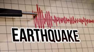 A powerful 6.8 magnitude quake on richter scale rocked north india including chandigarh, kashmir and other. Earthquakes In Delhi Ncr No Need To Panic Says National Centre For Seismology Measures Listed For States India News India Tv
