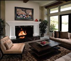... Ideas Safari Living Room Photopictures Safari Themed Living Inspiration  Design. View Image